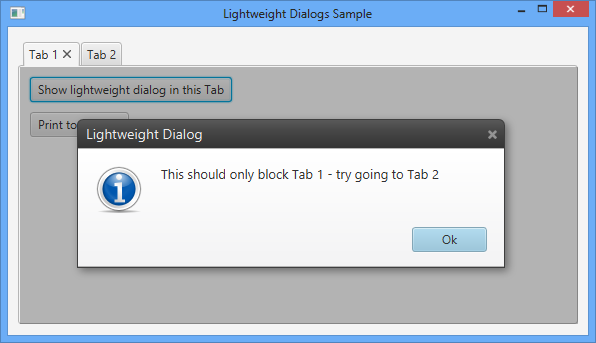 Dialogs (ControlsFX Project 8 0 6_20) - Javadoc Extreme